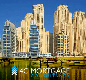 buy-property-dubai